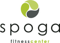 Spoga Fitness Center